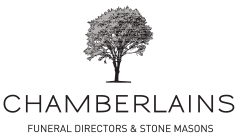 chamberlains-funeral-directors-footer-logo